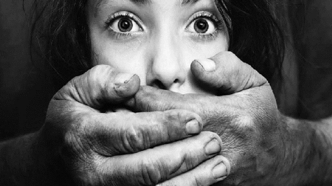 Abusi e violenze sessuali in Inghilterra e Galles