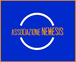 Associazione Nemesis