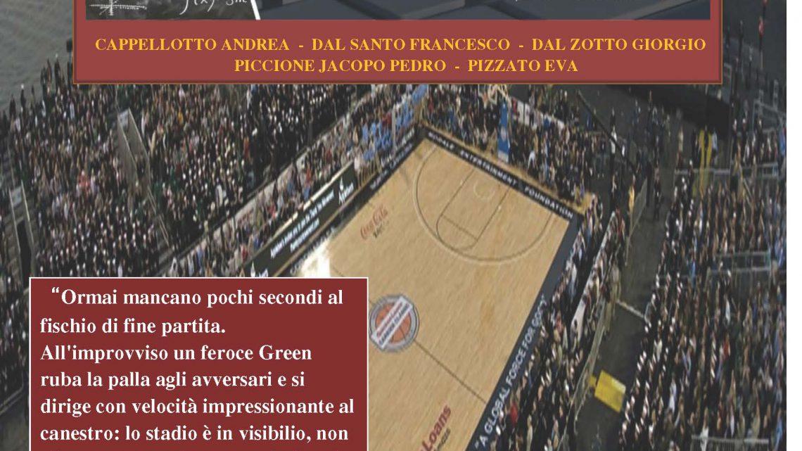 Sport Analytics