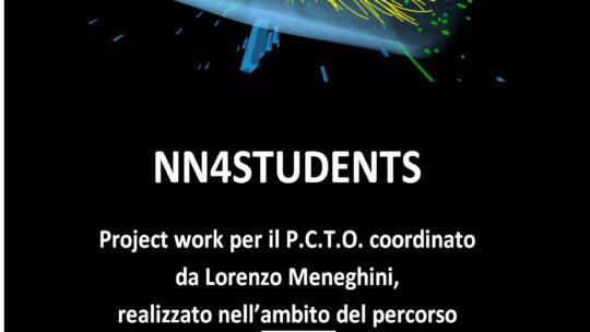 NN4STUDENTS